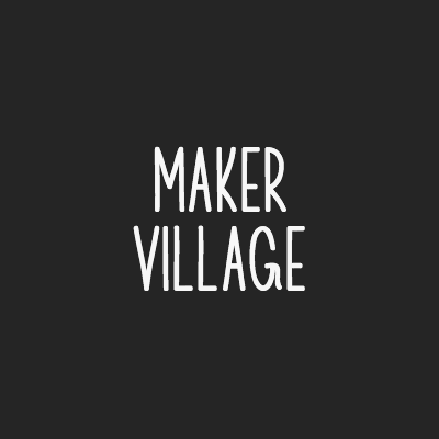 Rent a studio in our maker village