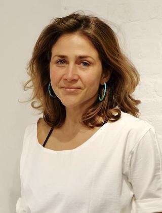 Shaina Gates