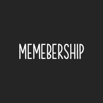 Get a membership to Port City Makerspace