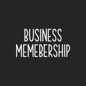 Purchase a membership for your business
