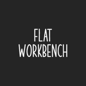 Rent a workbench